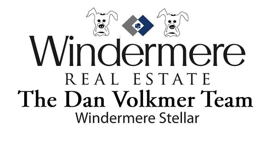 Dan Volkmer
