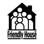 FriendlyHouse