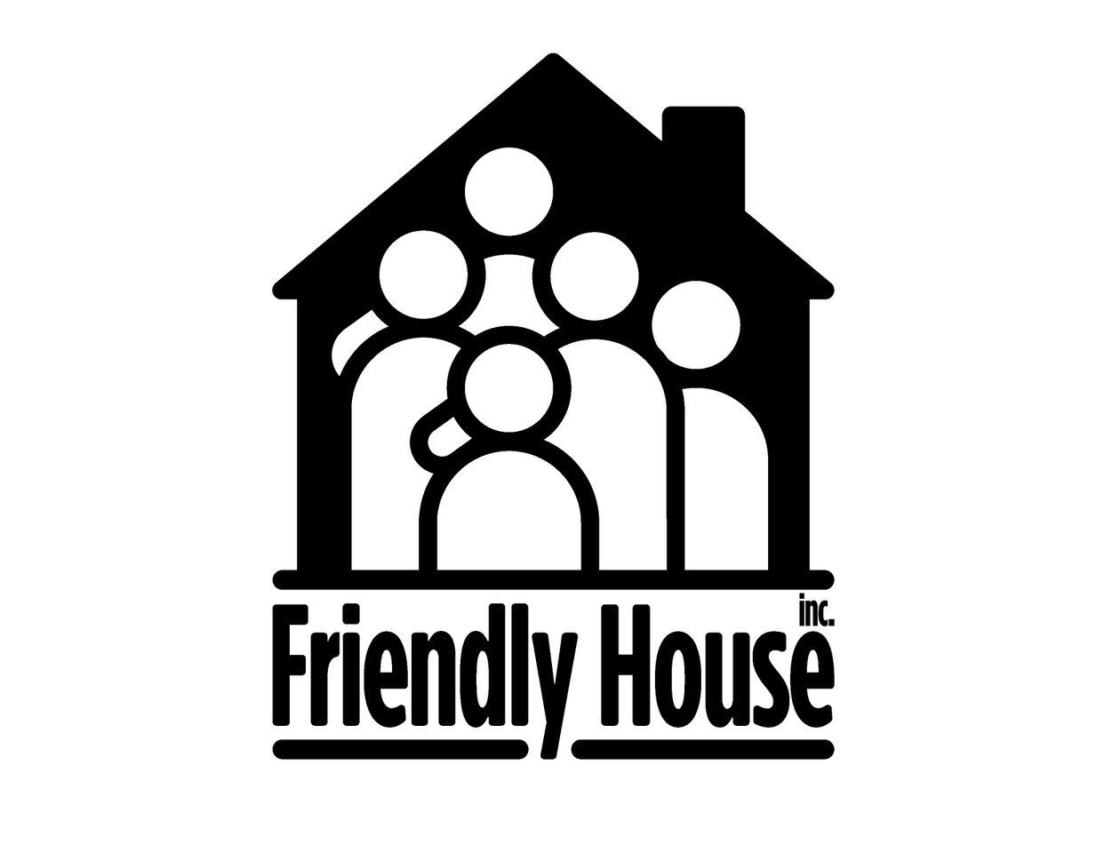 FriendlyHouse