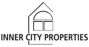 Inner City Prop