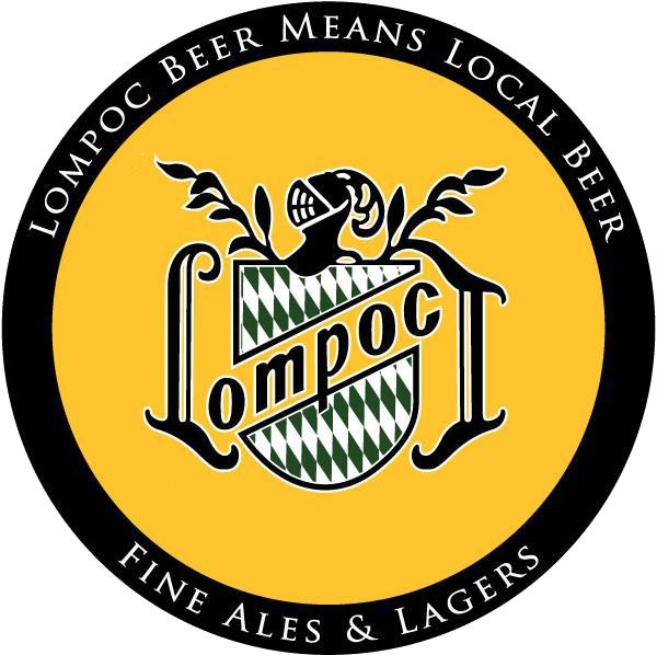 Lompoc-Flag-Logo