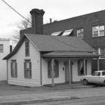Burkhardt 1977